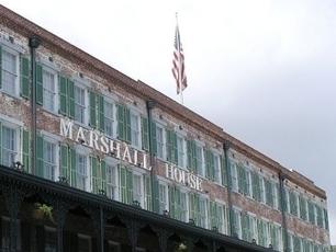 Atlanta Developer Making Plans for Savannah | Real Estate in Metro Atlanta | Scoop.it