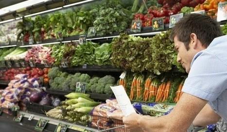 Le programme NutriNet s'étend à la Belgique | Ambassadeurs NutriNet-Santé | Scoop.it
