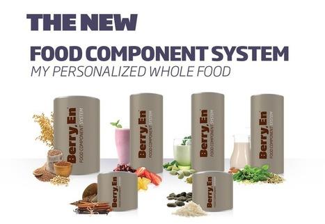 Berry.En - Premium nutrition made in Germany   ASA Star   Scoop.it