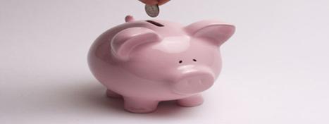 Risparmiare sulla rc auto i dati dell'AIBA città per città | Assicurazioni | Scoop.it