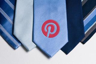 Why men like social-media site Pinterest Jennifer Waters's Consumer Confidential | Pinterest | Scoop.it