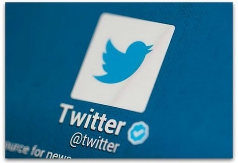 9 tips for building your Twitter community | Web Marketing | Scoop.it