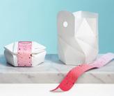 The Best Package Designs of 2013 | Branding & Package Design | Scoop.it