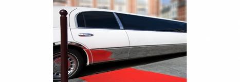 Relation client : ce que les professionnels du luxe ont à vous apprendre | Relation clients digitale  - digitalisation | Scoop.it