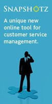You Are In The Customer Experience Business, whether you like it or not   CRM best practices   Scoop.it