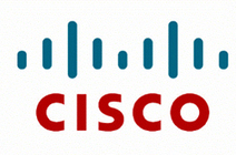 Cisco's 8 Tbps MONSTER router goes live in Oz - Register | pfSense | Scoop.it