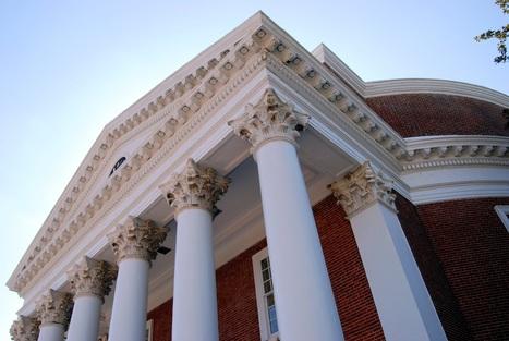 Después de los MOOC ¿qué? | Docencia universitaria y cambio en la Sociedad del Conocimiento | Scoop.it