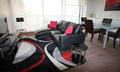 Book Furnished Apartments for Rent in Sydney   Apartments   Scoop.it
