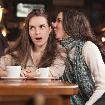 11 Reasons a 23-Year-Old Shouldn't Run Your Social Media | Managing Social Media Leapfrawg | Scoop.it
