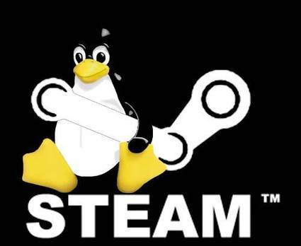 Steam sous Linux passe en phase beta ! | Ubuntu French Press Review | Scoop.it