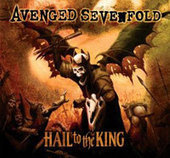 Avenged Sevenfold Teams with Metalocalypse Producer Jon Schnepp for Animated Series Hail to the King | The Machinimatographer | Scoop.it