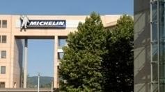 Michelin: la CGT dénonce la pression psychologique et la souffrance au travail responsables de 3 suicides en quatre mois - France 3 Auvergne | les souffrances psychologiques dans les entreprises | Scoop.it