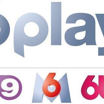 6play : M6 réunit ses services de replay et de TV en ligne   DIGITAL CONSUMER   Scoop.it