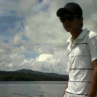 Paket Pulau Pramuka | mogong | Scoop.it