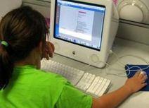 Digitaal IQ kleuters en tieners hoog | ICTMind | Scoop.it