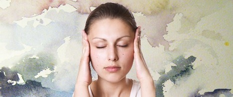 7 Ways to Overhaul Your Brain! | Eudaimonia | Scoop.it