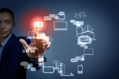 Empresarios Digitales | Como ganar dinero en Internet | Scoop.it