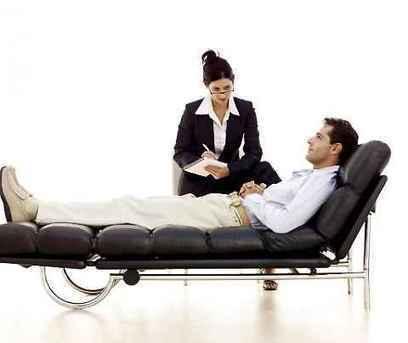 Ipnosi, il ritorno: le tecniche e gli obiettivi delle sedute di trance | Neuroscienze applicate | Scoop.it