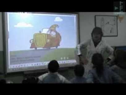 Experiencias en el uso de las TIC en el aula | Experiencias y buenas prácticas educativas | Scoop.it