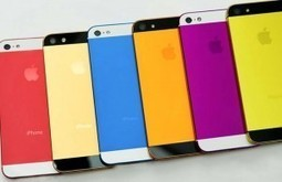 The ever increasing demand of the iPhone development company | iphone | Scoop.it