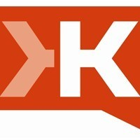 How accurate are social influence sites like Klout and PeerIndex? | Neli Maria Mengalli's Scoop.it! Space | Scoop.it