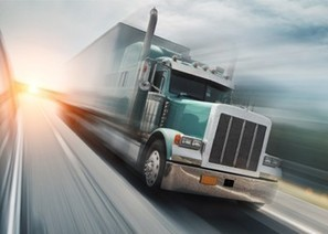 No trucking way! Frozen air to power commercial van | Energy Live News | Science, research and innovation news | Scoop.it
