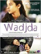 film Wadjda en streaming vf | toutvf | Scoop.it