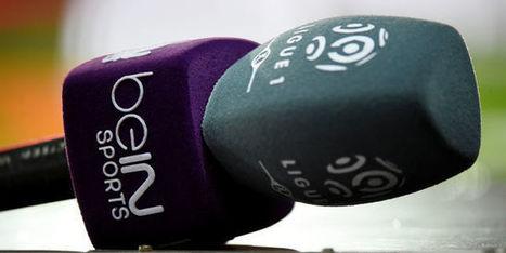 BeIN Sports contre Be Sport, la bataille secrète des marques | Droit | Scoop.it