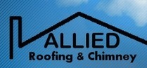 Brooklyn Chimney Repair Company, Allied Roofing & Chimney Announces New ... - PR Web (press release) | Chimney Cleaning Alpharetta | Scoop.it