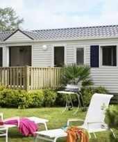 Camping Deauville - campings | camping | Scoop.it