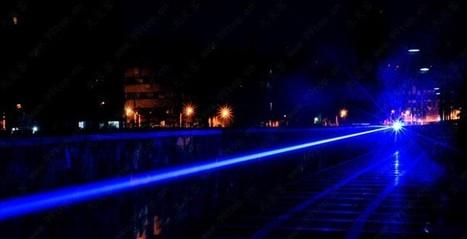 Achat  pointeur laser,laser vert,pointeur laser powerpoint,laser surpuissant | pointeur laser | Scoop.it