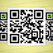 Turn Your Daunting Project Backlog into a Fun and Actionable QR Code To-Do ... - Lifehacker | QR Codes - It's Hip To Be Square | Scoop.it
