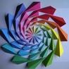 Origami Cool