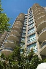 APARTMENT, CONDOMINIUM AND TOWNHOMES PROPERTY INSURANCE   Insurance   Scoop.it