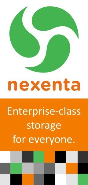 About Us: Overview | Nexenta | Scoop.it