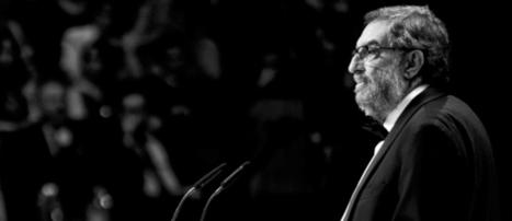 Página Oficial de los Premios Goya 2013 | cine | Scoop.it