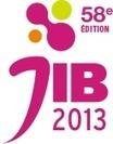 JIB 2013 - Journées Internationales de Biologie - 13, 14 et 15 Novembre 2013 - CNIT Paris La Défense   Events   Scoop.it
