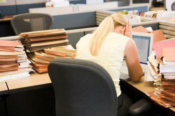 Absence Management Done By Experts Can Really Help the HR Team   Health   Scoop.it