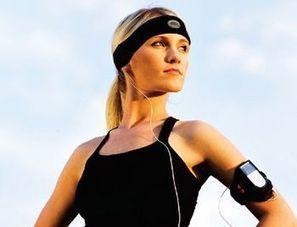 Technigos: Auriculares para deportistas | Technigos | Scoop.it