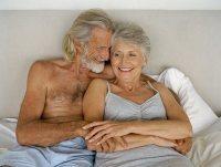 Il sesso per glianziani | Sextoys - Regali sexy idee | Scoop.it