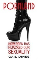 The HIV Crisis in the Porn Industry »   #Prostitution #Pornography (french & english)   Scoop.it