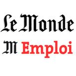 L'absentéisme touche un tiers des salariés français | absentéisme | Scoop.it