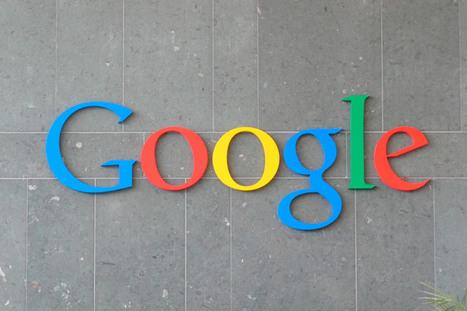 Optimiser le référencement d'un site Internet | SEO | Scoop.it