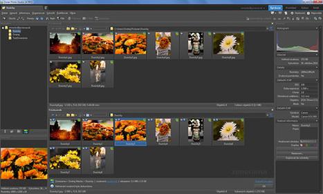 Zonerama, almacena tus fotografías de forma gratuita | Aplicaciones y Herramientas . Software de Diseño | Scoop.it