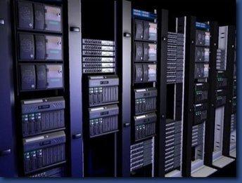 Onnouscachetout.com | Vers la société du contrôle total et la surveillance permanente | ville enmutation | Scoop.it