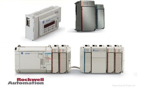 Perth Evaporative Air Conditioning Service and Repairs Specialist | prideelectrocom | Scoop.it