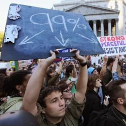 Liberalism And Occupy Wall Street | The New Republic | #OccupyWallstreet | Scoop.it