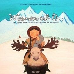 Mai 2013 - Sélection de livres enfants Quand on veut faire découvrir les contes - Partie 1 / 4 - litterature-jeunesse - ENTRE-Parents.fr   Littérature jeunesse   Scoop.it
