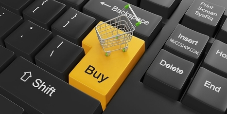 PriceMinister se réinvente avec le click and collect | Revue de presse PriceMinister-Rakuten | Scoop.it