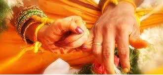 Importance of Vaastu for newlywed couples | neeta-sinha-astro-architect | Scoop.it